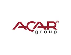 Acar Group