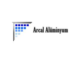 Arcal Aluminyum