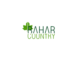 BaharCountry