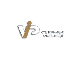 VİP Otel Ekipmanları