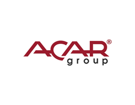 Acar Group