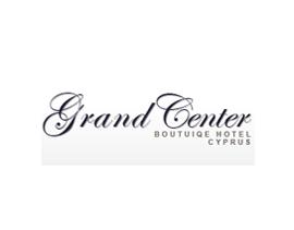 GrandCenter