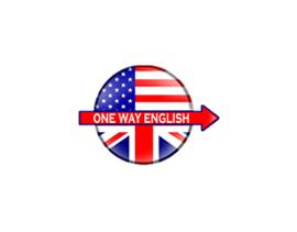 OneWayEnglish