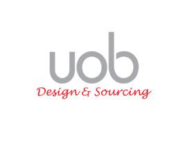 UOB Design & Sourcing